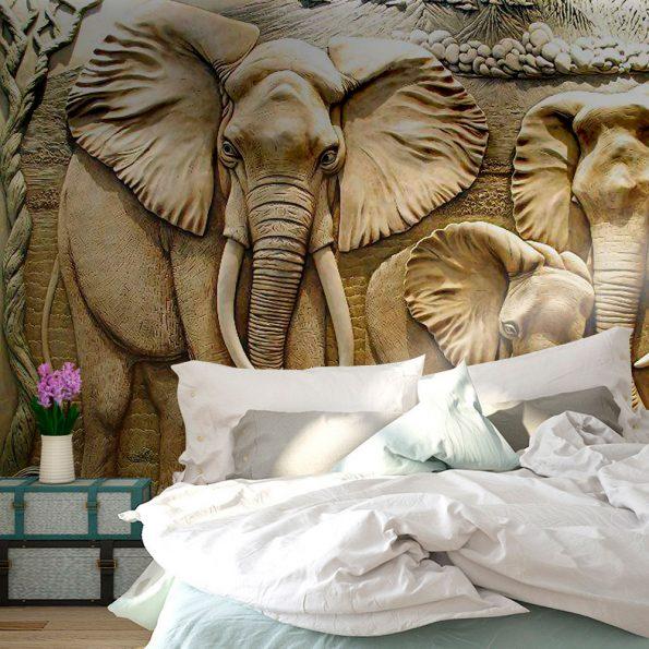 fototapet-pqsychni-slonove (5)