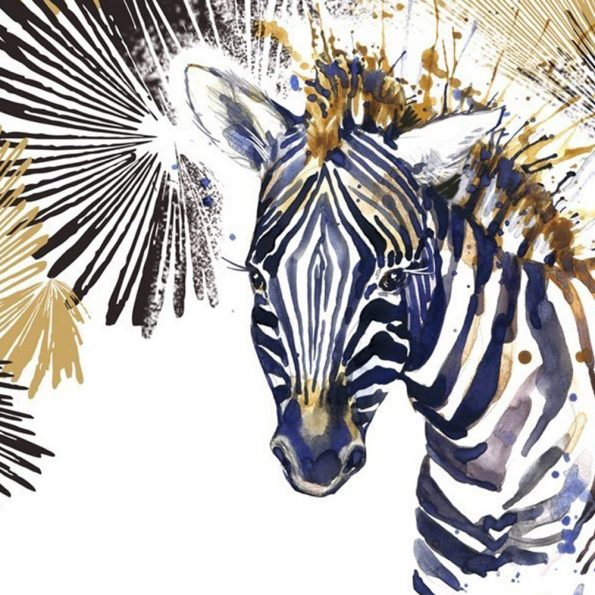 fototapet-risuvana-zebra (3)