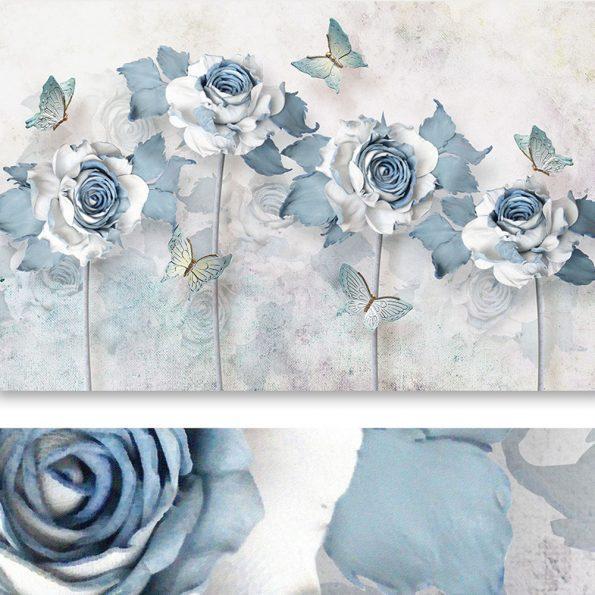fototapet-rozi-v-sinio-i-sivo (3)