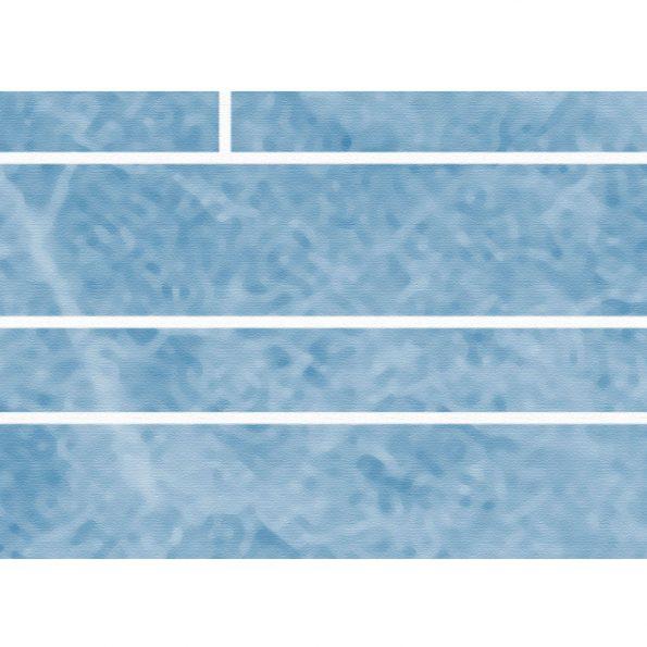 fototapet-sinq-mreja (4)