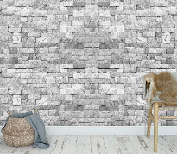 fototapet-siva-kamenna-stena (4)