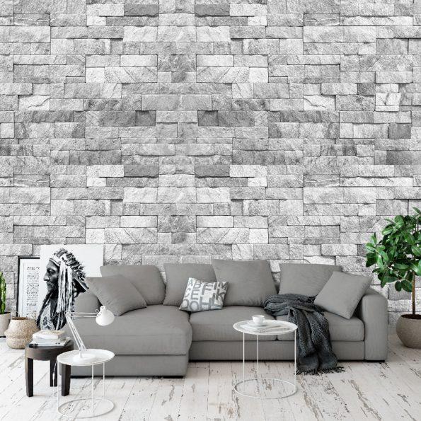 fototapet-siva-kamenna-stena (5)