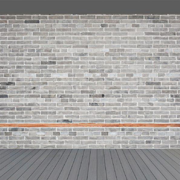 fototapet-siva-tuhlena-stena (2)