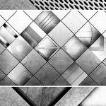 fototapet-sivi-fragmenti (1)