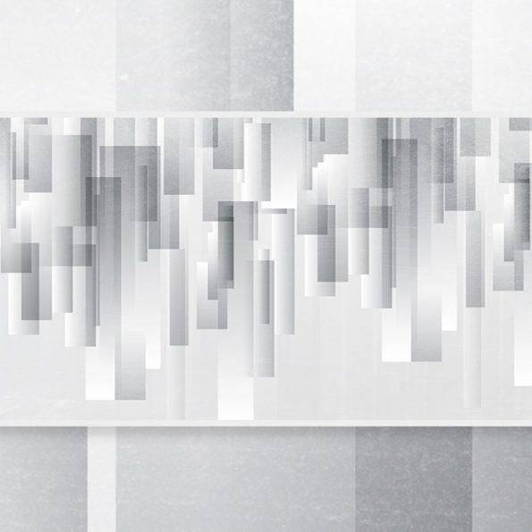 fototapet-sivi-senki-2 (6)