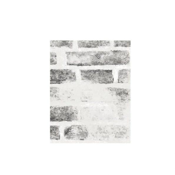 fototapet-skrita-karta (4)