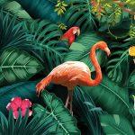 fototapet-tropicheski-ptici (7)