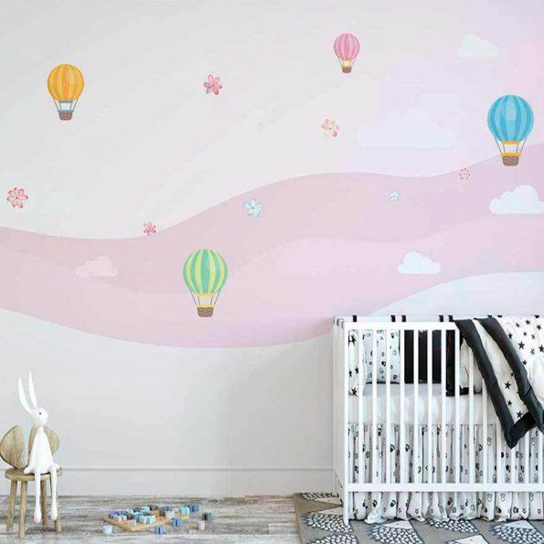 fototapet-vloubeni-baloni (1)