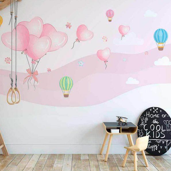 fototapet-vloubeni-baloni (2)
