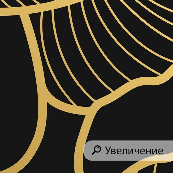 fototapet-zlatist-kontur (1)