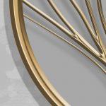 fototapet-zlatni-krygove (5)