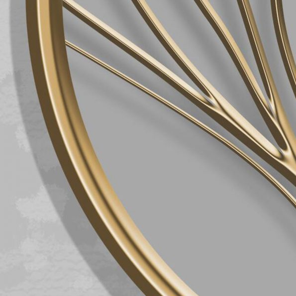 fototapet-zlatni-krygove (3)