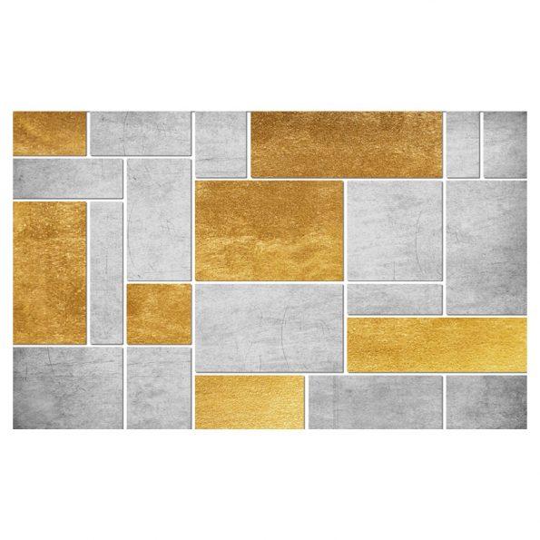 fototapet-zlatni-pravougulnici (5)