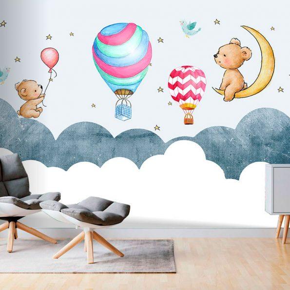 tapet-za-detska-staq-mecheta-s-baloni (1)