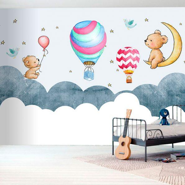 tapet-za-detska-staq-mecheta-s-baloni (3)