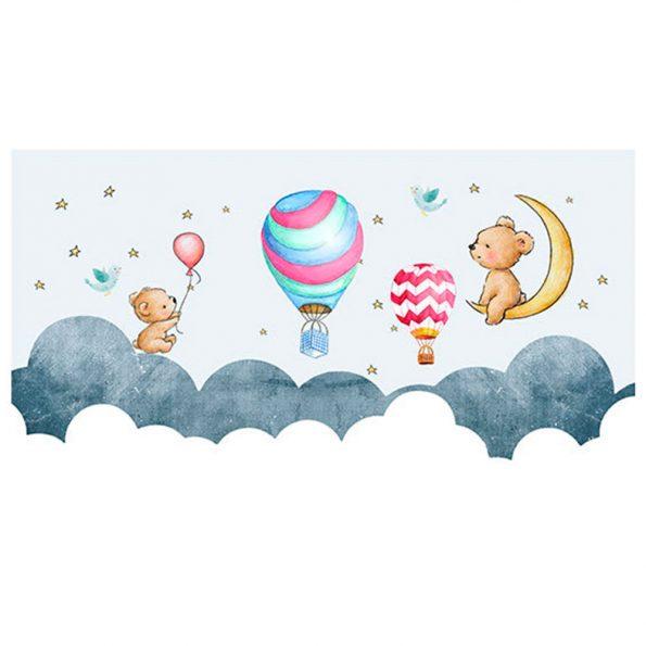 tapet-za-detska-staq-mecheta-s-baloni (4)